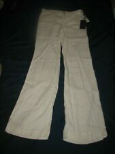 NYDJ NOT YOUR DAUGHTERS JEANS NWT SIZE 2 PETITE THE CLAIRE TROUSER