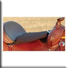 CASHEL CRUSADER CUSHION SEAT SADDLE STANDARD WESTERN HORSE TACK TUSH CUSH