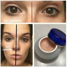 Senegence Cream Anti Aging Products For Sale Ebay