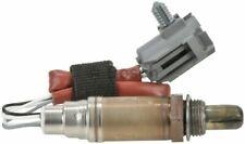 Bosch 15705 Oxygen Sensor