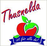 Thusnelda