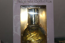 gloria vanderbilt,fragrance collection b/n boxed 30ml deleted