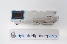 OEM Samsung Galaxy Note GT-N7000 Loud Speaker Speakerphone Original