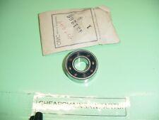 PIONEER CHAINSAW P28 CRANK BEARING # 427849  ------------ BOX2238A