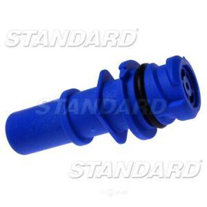 PCV Valve  Standard Motor Products  V415