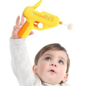 Candy Sugar Lollipop Children'S Sweet Creative Toy Gun For Boy And Girls Gift