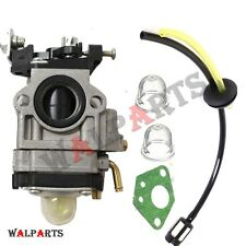Carburettor for RYOBI RBC52SB RBC40SB RBC38SB BRUSH CUTTER CARBURETOR