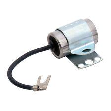 Condensatore Per come Contattare con Accensione, Harley - Davidson, Shovelhead,
