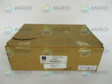 HORNER HE-QX351BG TOUCHSCREEN * NEW IN BOX *