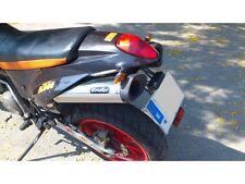 ESCAPE KTM DUKE 620 / 640 cc '00-'06,  ENDY XR-3