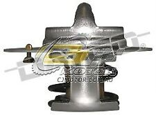 DAYCO Thermostat FOR Holden Jackaroo 8/1985-6/88 2.3L 8V OHC Carb 4ZD1