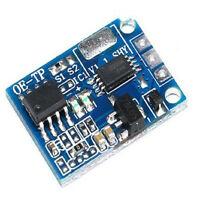1 pcs Capacitive Touch Switch Module Digital Touch Sensor 10A Drive