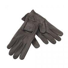 Pinewood Beheizbare Handschuhe Jagdhandschuhe Outdoor Trekking Fingerhandschuhe