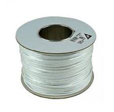 Generic Standard Alarm Cable | 100 Meters on Reel | 6 Core