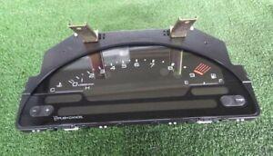Honda S2000 AP1 S2K Gauge Cluster Speedometer OEM JDM