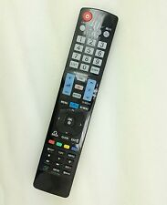 Fit For LG 32LD565 32LG710H 37LD420 55LV555H LCD led Plasma TV Remote Control