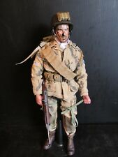DRAGON/DiD.CO/1/6TH scale figure WW 11 US 101ST AIRBORNE 508
