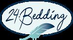 24-Bedding