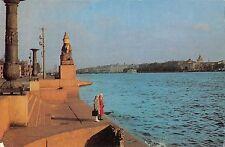 BT15640 Leningrad            Russia sankt petersburg