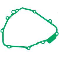 for Honda CBR600F2 CBR600 F2 Super Sport 91-94 CB600 CB600F 04 06 Stator Gasket