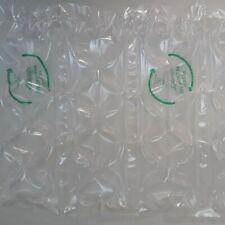 Coussins d'air Quilt-Air Large 400x150mm (pour machine Mini Pak'R)