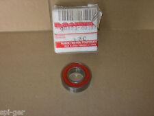 New Suzuki DR DRZ RM RMX Front Wheel Bearing 17x35x10 see list P/No. 08123-60037