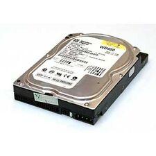 20GB IDE WD Festplatte Intern generalüberholt 20 GB