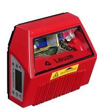 Leuze stationärer Barcodescanner BCL 500i OM100