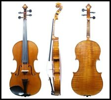Collin-Mezin Workshop - Early 20th Century french Violin