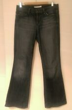 Joe's Jeans - Womens Wide Leg Stretch - Muse Tricky - Ladies Denim - Size 29