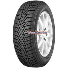 KIT 2 PZ PNEUMATICI GOMME CONTINENTAL CONTIWINTERCONTACT TS 800 FR 155/60R15 74T