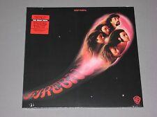 DEEP PURPLE Fireball 180g LP Half Speed Mastered gatefold New Sealed Vinyl