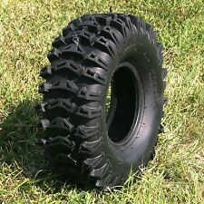 15x5.00-6 2Ply Directional X-Trac Snow Tires - Set of 2 for  15x5.00x6 Premium