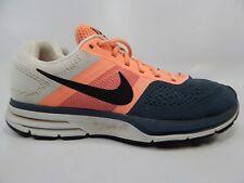 brand new eb722 addea Nike Air Pegasus 30 Taille 9.5 M(B) Ue 41 Femmes Chaussures Course Gris
