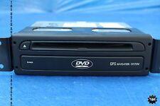 01 02 03 04 05 06 BMW M3 COUPE OEM DVD ROM GPS NAVI SYSTEM 3 SERIES E46 #9059