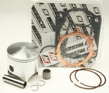 Wiseco Yamaha YZ490 84-90/WR500 92-93 Piston Top End Kit  87mm Std. bore