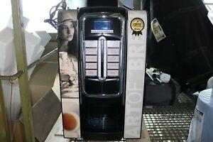 Kaffeeautomat Necta Solista ES