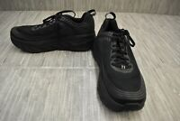 Hoka One One Bondi 6 1019270 Running Shoes - Women's Size 11, Black