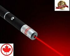 High Quality Red Laser Pointer