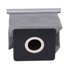 1PC Universal Cloth Bag Reusable Vacuum Cleaner Bags 11x10cm