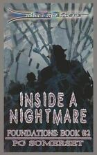 Time Grafters Book 4: Inside a Nightmare (Paperback or Softback)