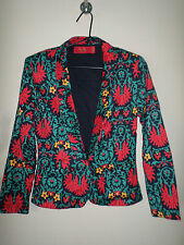 Tigerlily Floral Regular Size Coats & Jackets for Women