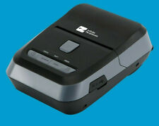 Infinite Peripherals Mp 22 Bt 2 Thermal Mobile Printer Retails For Over 239
