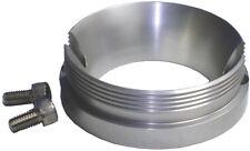 Mikuni 44 mm 4 Bolt Air Filter Adapter  53-4480