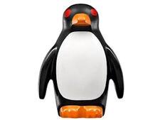 Constructibles LEGO® Penguin Batman Movie 70909 Minifigure