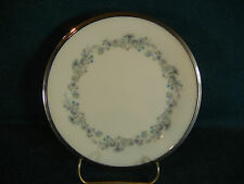 Lenox Repertoire Bread and Butter Plate(s)
