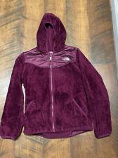 The North Face Denali  Fleece Jacket Girl's L