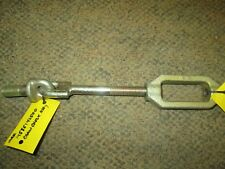 14585142500, TYM, Check Chain Assembly