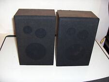 Race VERIT MS-70 Extreme Speakers