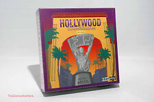Hollywood Blockbuster Board Game Uberplay 2006 BRAND NEW